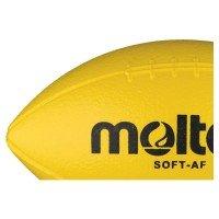 Molten Soft-AF Schaumstoffball - Elefantenhaut