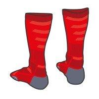 Puma Liga Training Crew Socken