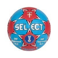 Select Handball Match Soft