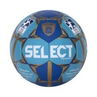 Select Tenero Elite Handball