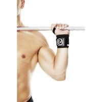 Rehband X-RX Wrist Wraps