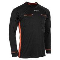 Stanno Ancona Referee Shirt LS