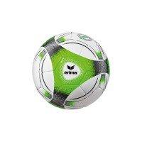 Erima Hybrid Mini Fußball
