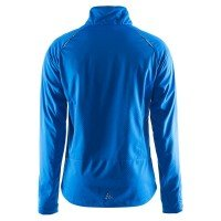 Craft Bormio Softshell Jacke
