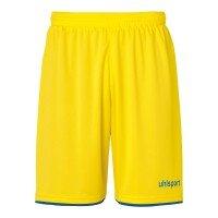 Uhlsport Club Shorts