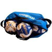 Molten Handball Balltasche