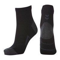 Hummel Tech Performance Sock