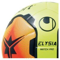 Uhlsport Elysia Match Pro