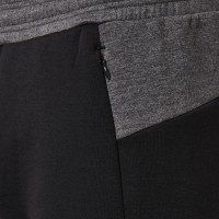 Hummel Tropper Tapered Pants