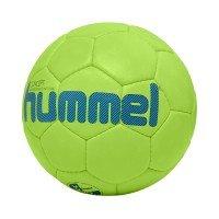 Hummel Concept Handball