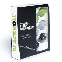 Blackroll Deep Releazer