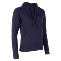Stanno Ease Kapuzen Sweater Damen