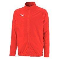 Puma Liga Sideline Poly Jacket Core
