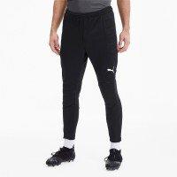 Puma Goalkeeper Pants