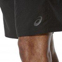 Asics Woven Shorts 9inch
