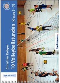 leseprobe-volleyballstunden