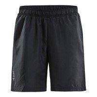 Craft Rush Shorts