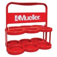 Mueller Bottle Carrier