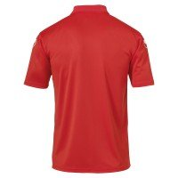 Uhlsport Score Polo Shirt