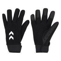 Hummel Winter Player Gloves