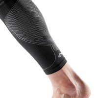 McDavid Multisports Calf Compression Sleeves 8846