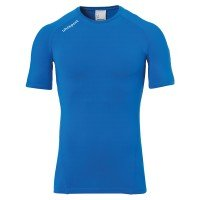 Uhlsport Distinction Pro Baselayer Rundhals