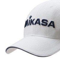 Mikasa Base Cap
