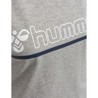 Hummel Perla T-Shirt