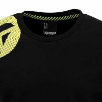 Kempa Caution T-Shirt