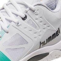Hummel Dual Plate Power Handballschuh
