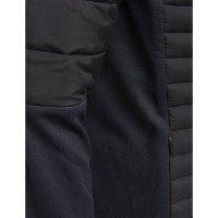 Hummel Eske Jacket