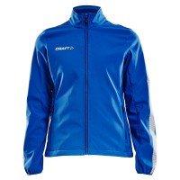 Craft Pro Control Softshell Jacket Damen