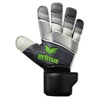 Erima Skinator Hybrid Match
