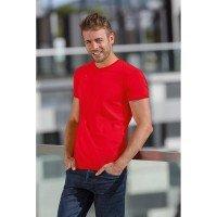 Erima T-Shirt Style
