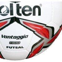 Molten Fußball F9V1900-LR