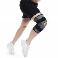 Rehband UD Stable Knee Brace