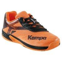 Kempa Laganda Wing 2.0 Junior