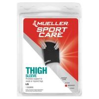 Mueller Thigh Sleeve Neopren