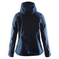 Craft Cortina Soft Shell Jacke Damen