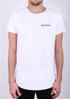 Kleinigkeit T-Shirt Bois Roundcut #Dorfkind