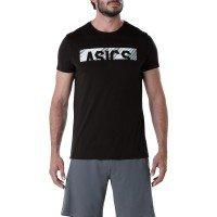 Asics Essential Diagonal T-Shirt