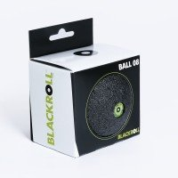 Blackroll Ball Faszienball