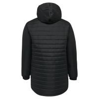Hummel Promo Bench Jacket