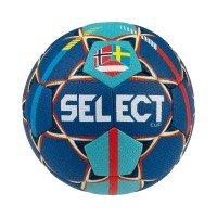 Select Cup Handball v20