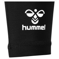 Hummel Protection Elbow Long Sleeve