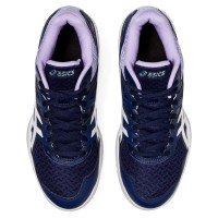 Asics Gel-Task MT 2 Damen