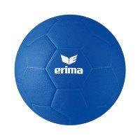 Erima Beachhandball