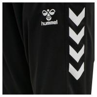 Hummel Core Volley Poly Pants Short