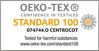 Errea-OEKO-TEX