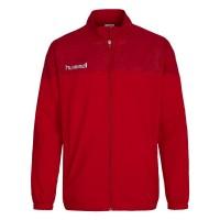 Hummel Sirius Micro Jacket